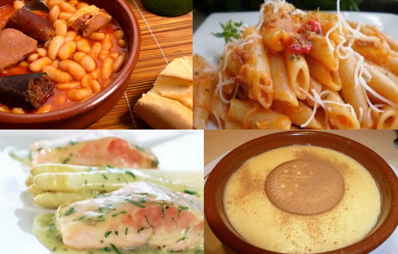 Badecar gasoleos y pellets a domicilio en le n y zamora estaci n de servicio restaurante - Cocina casera a domicilio ...